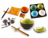 japon-set-de-vaisselle