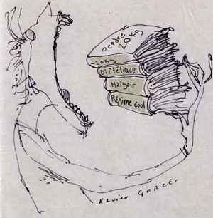 orthorexique-illustration-gorce-xavier