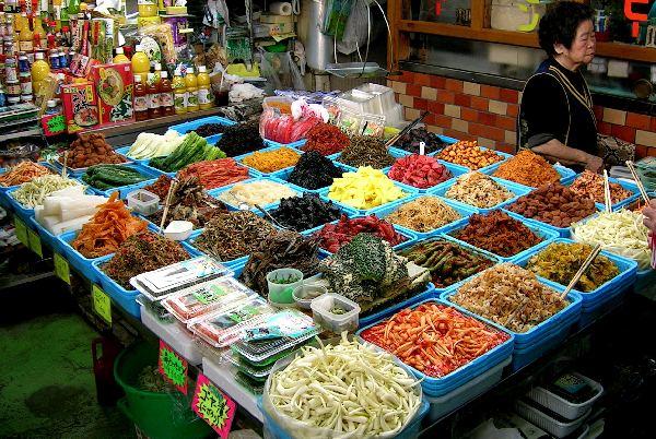 naha-marché-okinawa