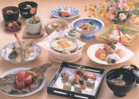 Japon-art-de-la-table