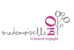 logo-mademoiselle-bio
