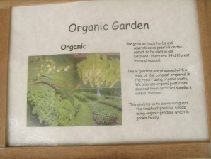 jardin-bio-yao-noi-Six-Senses