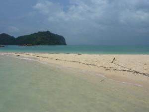 baie-phang-nga-place
