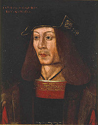 James-IV-of-Scotland