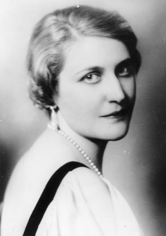 Magda-Gobbels-portrait