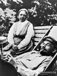Lenine-et-sa-femme