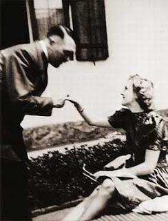 Hitler-et-Eva-Braun