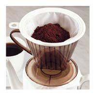 filtre-café