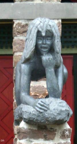 victor-de-l-aveyron-sculpture