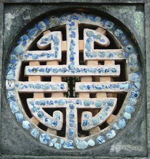 symbole-longévité