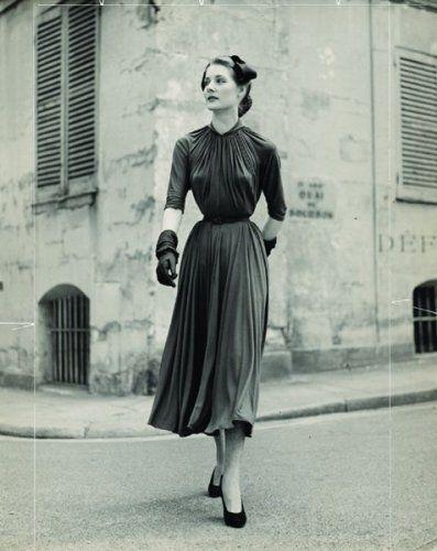 madame-grès-fashion