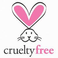 halte aux tests sur animaux