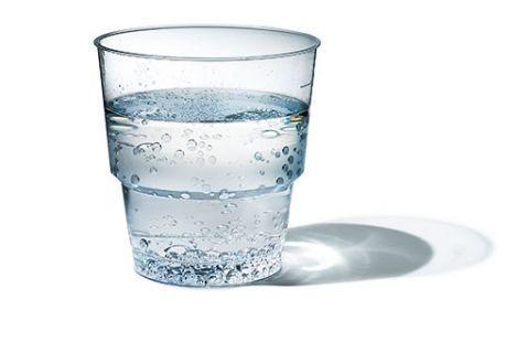 verre-d-eau-à-boire