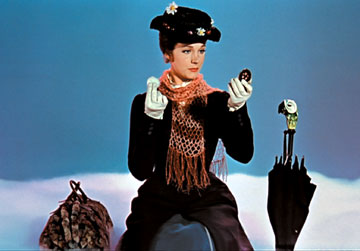 mary-poppins-qui-se-repoudre