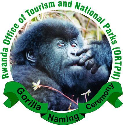 logo-gorilles-rwanda-office-du-tourisme