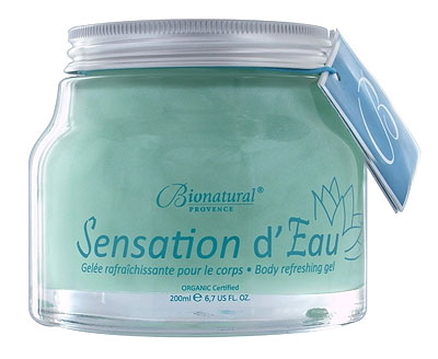 https://www.plkdenoetique.com//wp-content/uploads/2011/07/B370_azureo-gel-corps-sensation-eau-bio.jpg