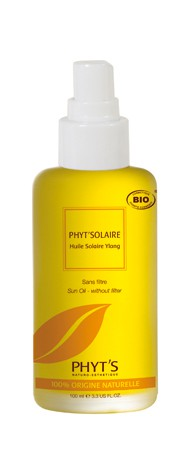 huile-solaire-ylang
