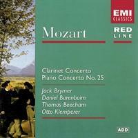 Mozart-Concerto -5
