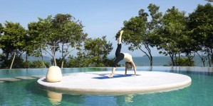 six-senses-yoga