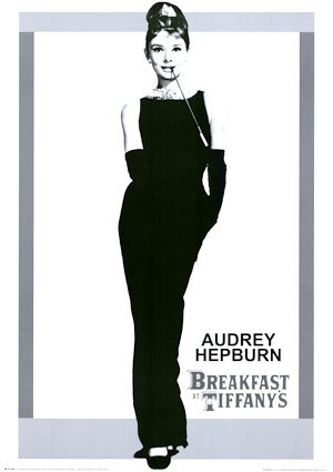 audrey-hepburn-diamants-breakfast-tiffany's