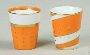 gobelets-clementineAhweh baïda