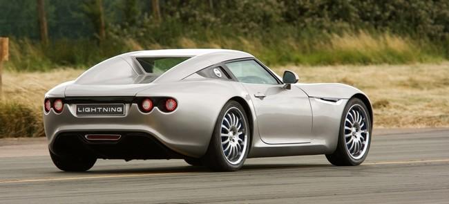 lightning-GT-grise-voiture-écologique