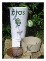 urne-funéraire-bio-arbres