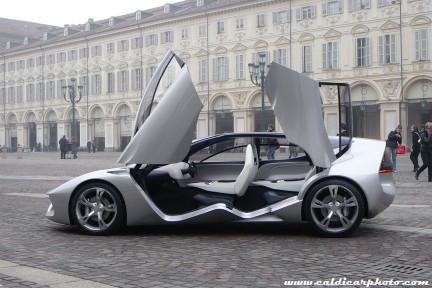 Pininfarina-sintesi-voiture-ecologique