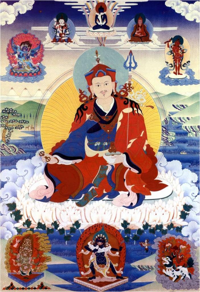 le-Bardo-thodol-livre-des-morts-tibétain