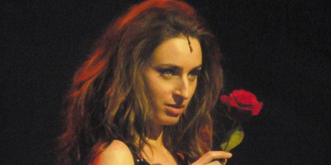 Carmen-Bizet-marie-kalinine