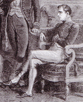 napoleon-bonaparte-cambaceres