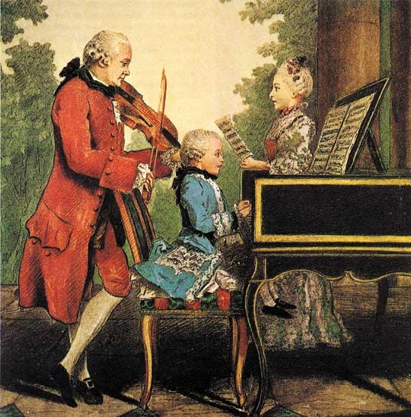 mozart-jeune-joue-piano-avec-son-père