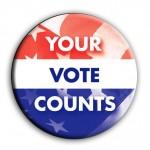 vote-radio-classique-2012
