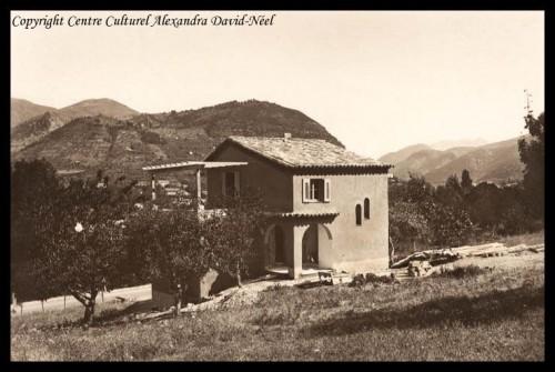 Son-Samten-Dzong
