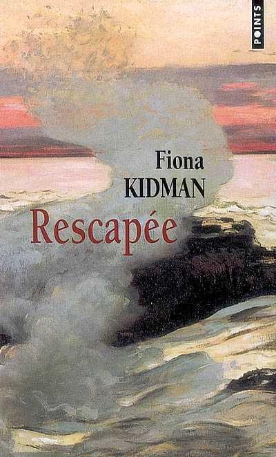 fiona-Kidman -la-rescapéee