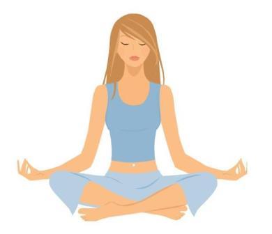 position-méditation-lotus