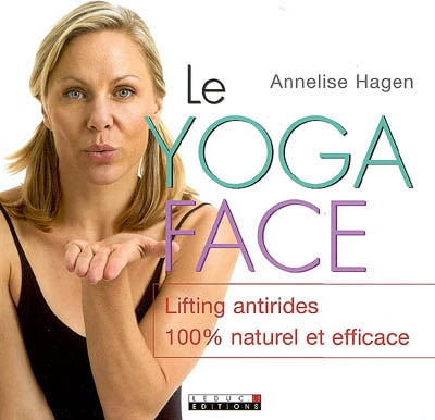 yoga-face-antirides-annelise-hagen