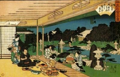 Thé-histoire-Sen-no-Rikyū