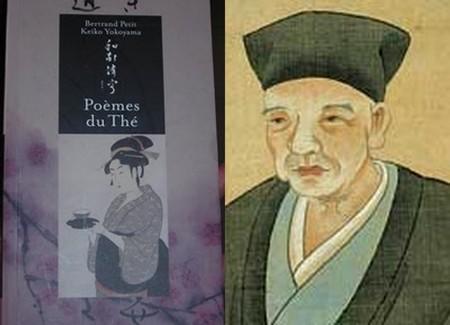 poème-du-thé