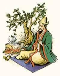 Shen-Nong
