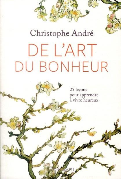 l-art-du-bonheur-Christophe-André