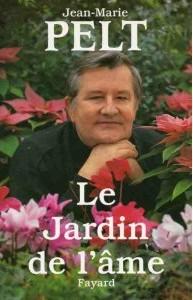 jean-marie-pelt-Le-jardin-de-l-âme