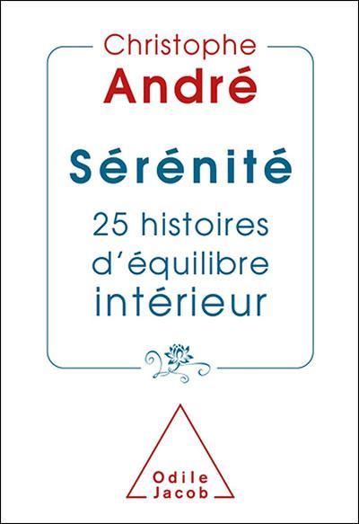 Sérénité-Christophe-André
