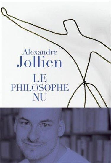 le-philosophe-nu-Alexandre-Jollien
