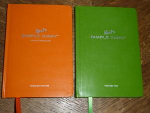 agenda-kehls-diary