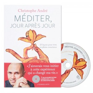 méditer-jour-après-jour-Christohe-André