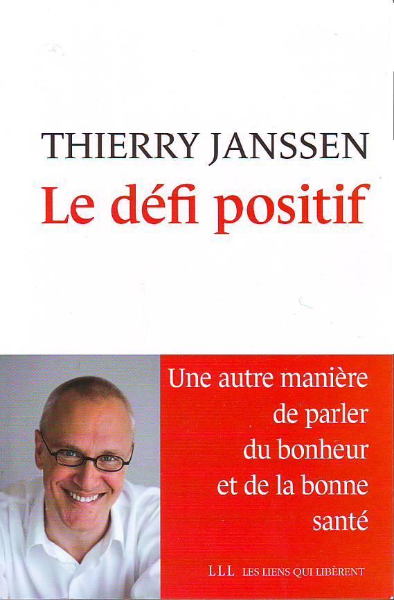 Thierry-Janssen-défi-positif