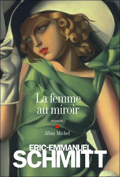 La-femme-au-miroir-d-Eric-Emmanuel-Schmitt
