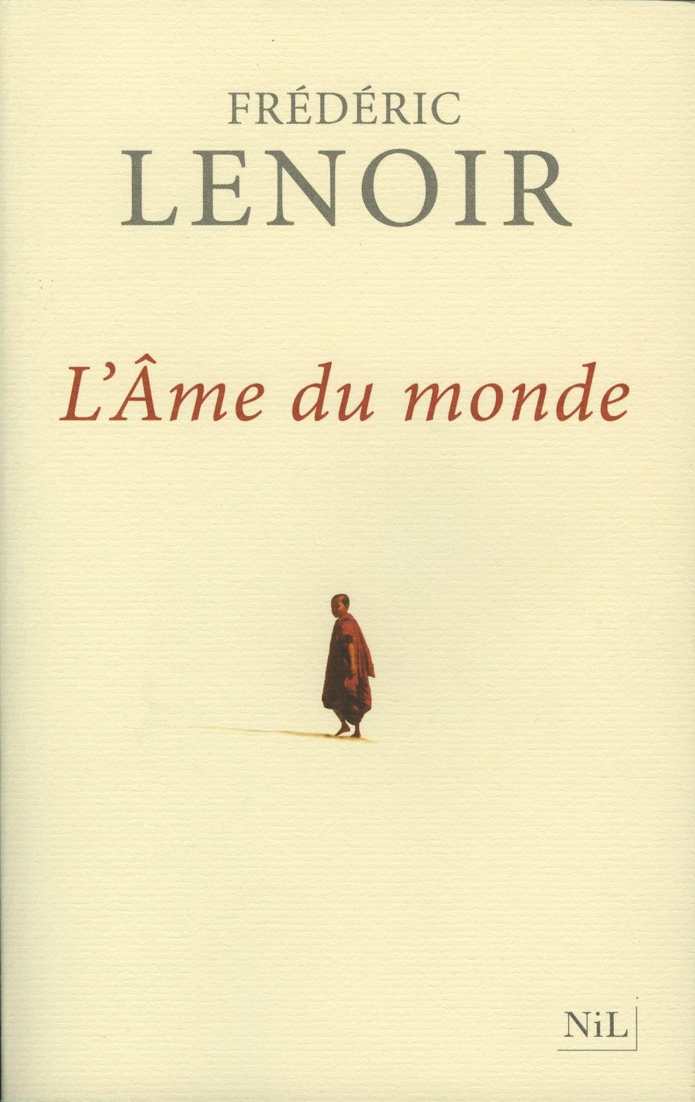 Fréderic-Lenoir-l-âme-du-monde
