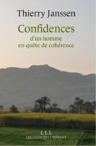 Thierry-janssen-Confidences